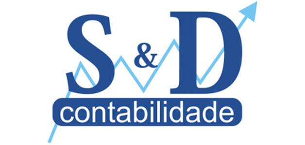 SD Contabilidade
