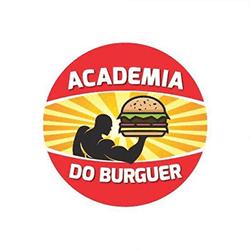 Academia-do-Burguer---Cliente-SD-Contabilidade