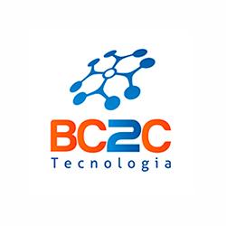 BC2C-Tecnologia---SD-Contabilidade
