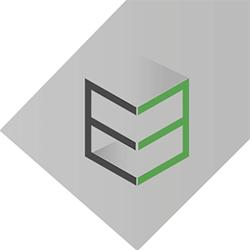 Cliente-SD-Contabilidade