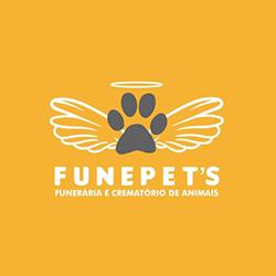 Funipets---Cliente-SD-Contabilidade