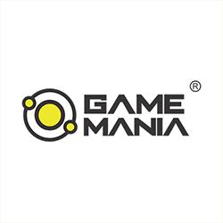 Game-mania---SD-Contabilidade