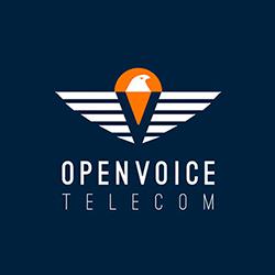 Open-Voice---Sd-Contabilidade